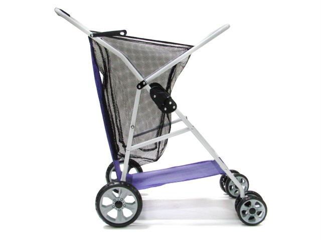 Rolling beach cart wheeler sand wheel fishing park dolly for The fishing caddy