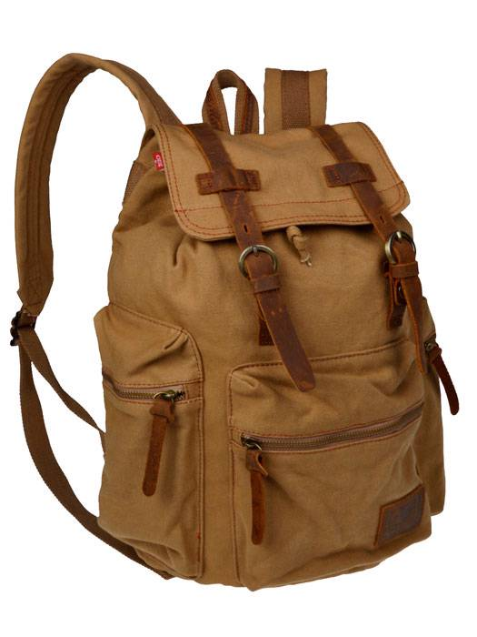 Elegant Women39s Backpacking  Great Site By A Woman Also Has The Gregory Pack