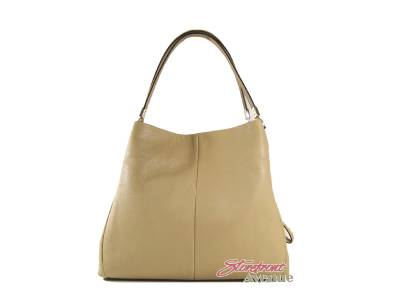 coach bag sale outlet  bag created for sale