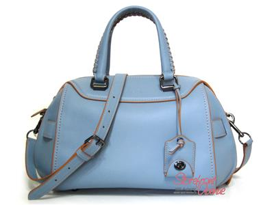 coach factory outlet online shopping  sale in coach