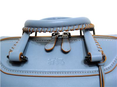 coach bags outlet stores online  sold in coach
