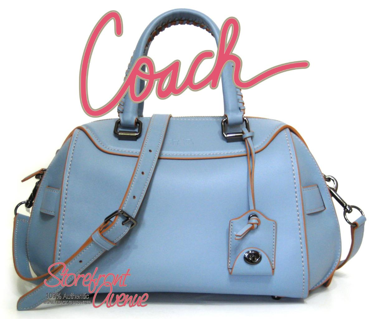 coach usa outlet sale  created for sale