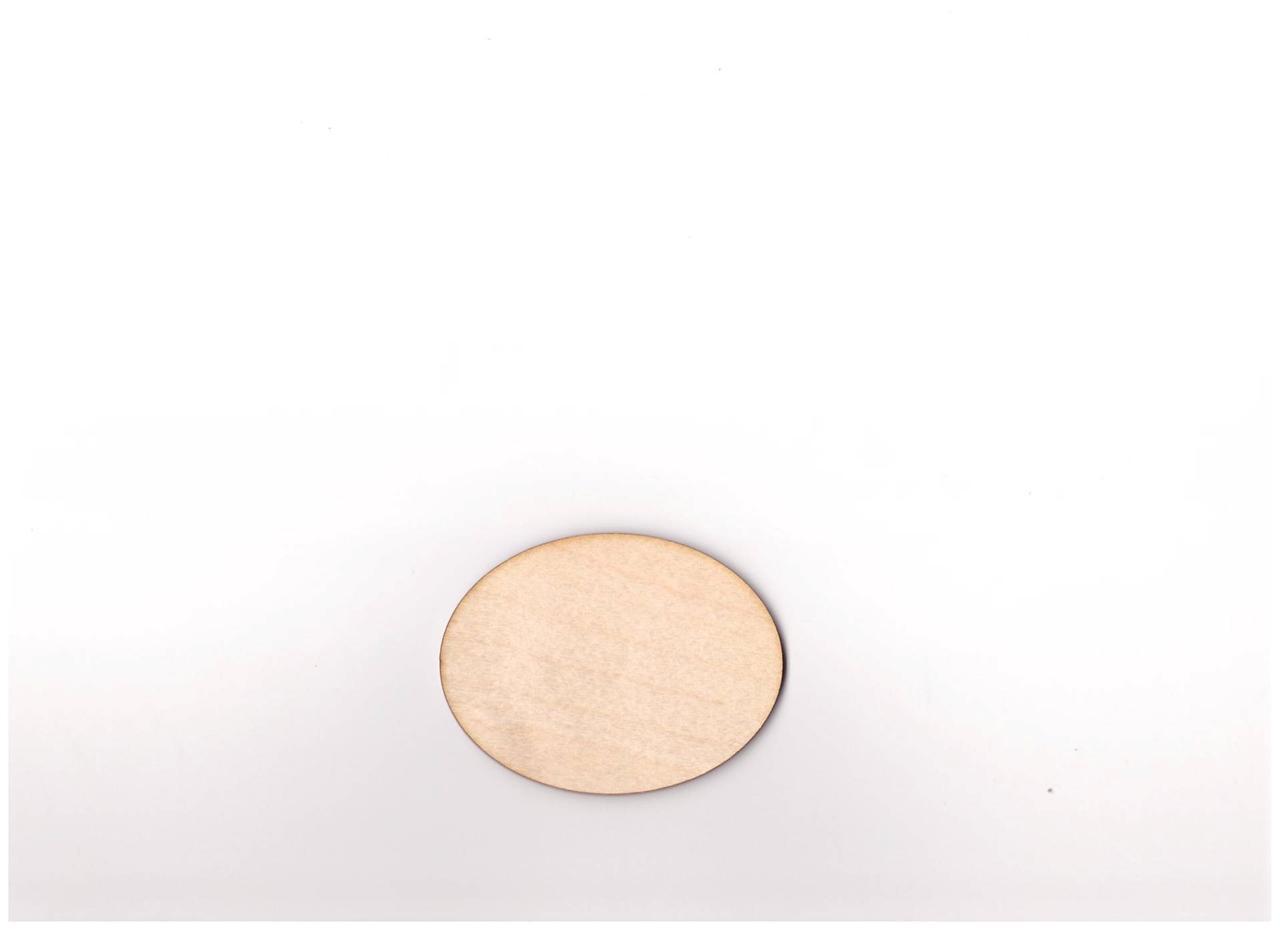 Table Oval Laque Fenrez Com Sammlung Von Design Zeichnungen  # Bibliotheque Saraya