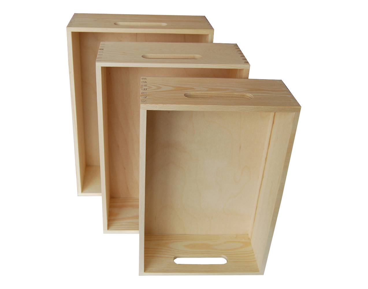 Wooden Crate With Handles Wooden Box Handles Images Reverse Search