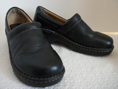 b.o.c Women's Shoes | DSW.com