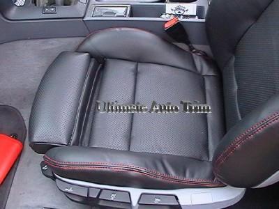 SEAT COVER BMW X1 E84X3 E83X5 E53 E70520d520i523i