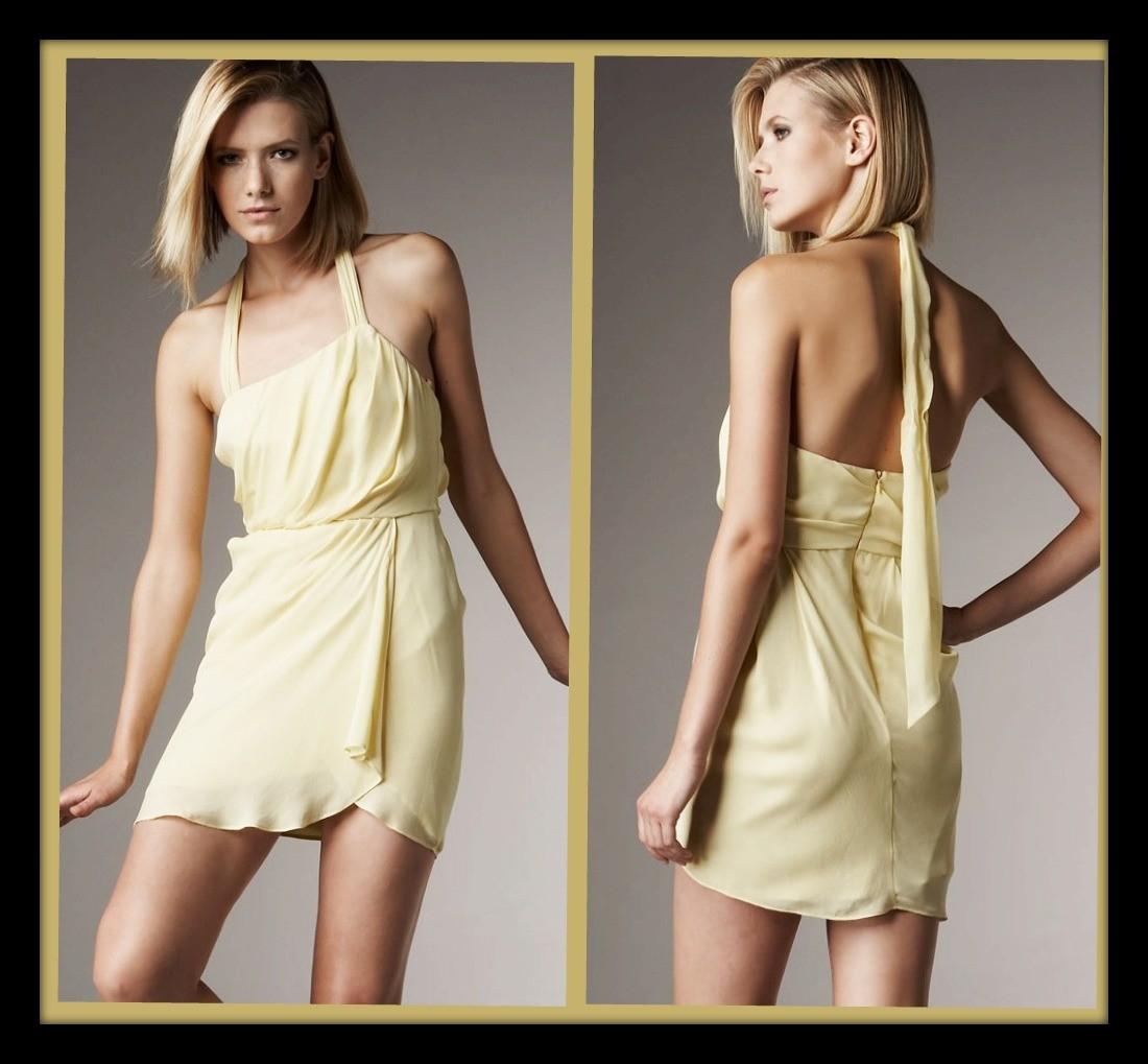 alice-olivia-taryn-silk-dress-yellow-halter