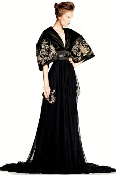 alexander-mcqueen-dress-black-kimono_dress_gown
