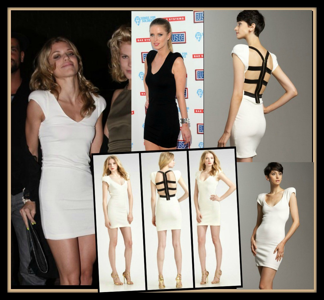 alice_olivia_ivy_cut_out_back_dress_knit_cream_anna_lynn_mccord_nicky_hilton