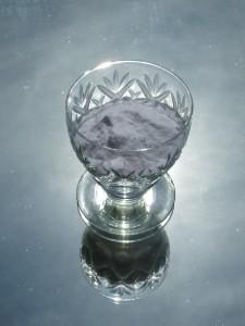 MONATOMIC-GOLD-M-STATE-ORMUS-powder-114gms-four-Ozs