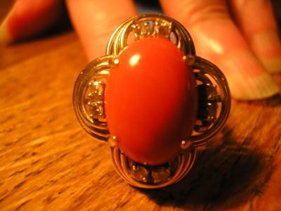 layaway pre owned diamond rings uk