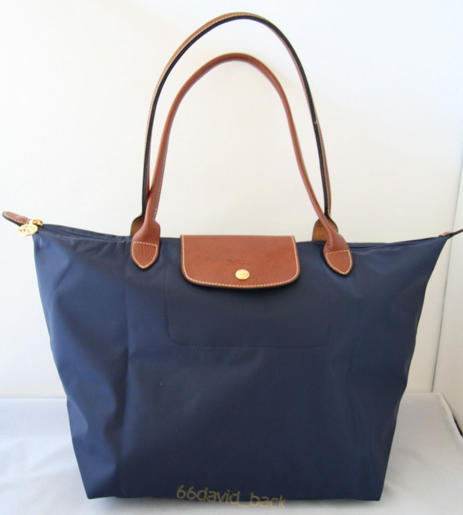 Longchamp Bag Le Pliage Size : New with tag longchamp le pliage ping bag large size