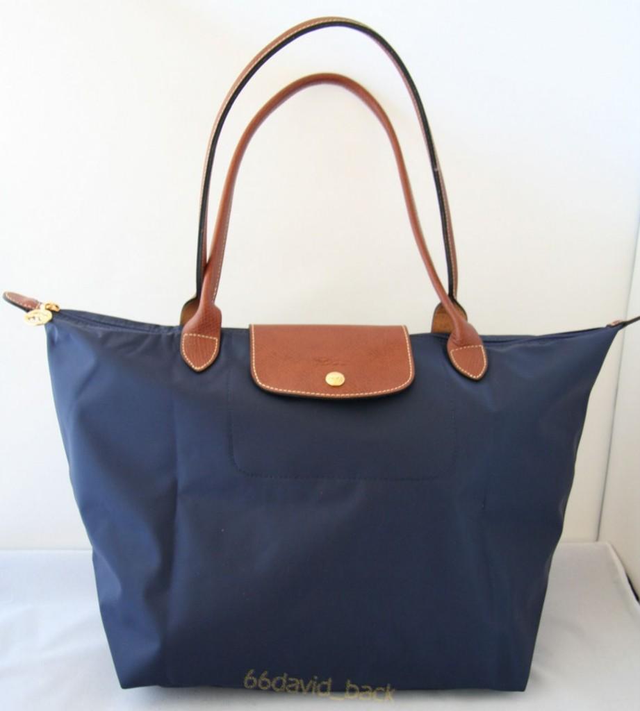 Longchamp Bag Le Pliage Australia : New with tag longchamp le pliage ping bag large size