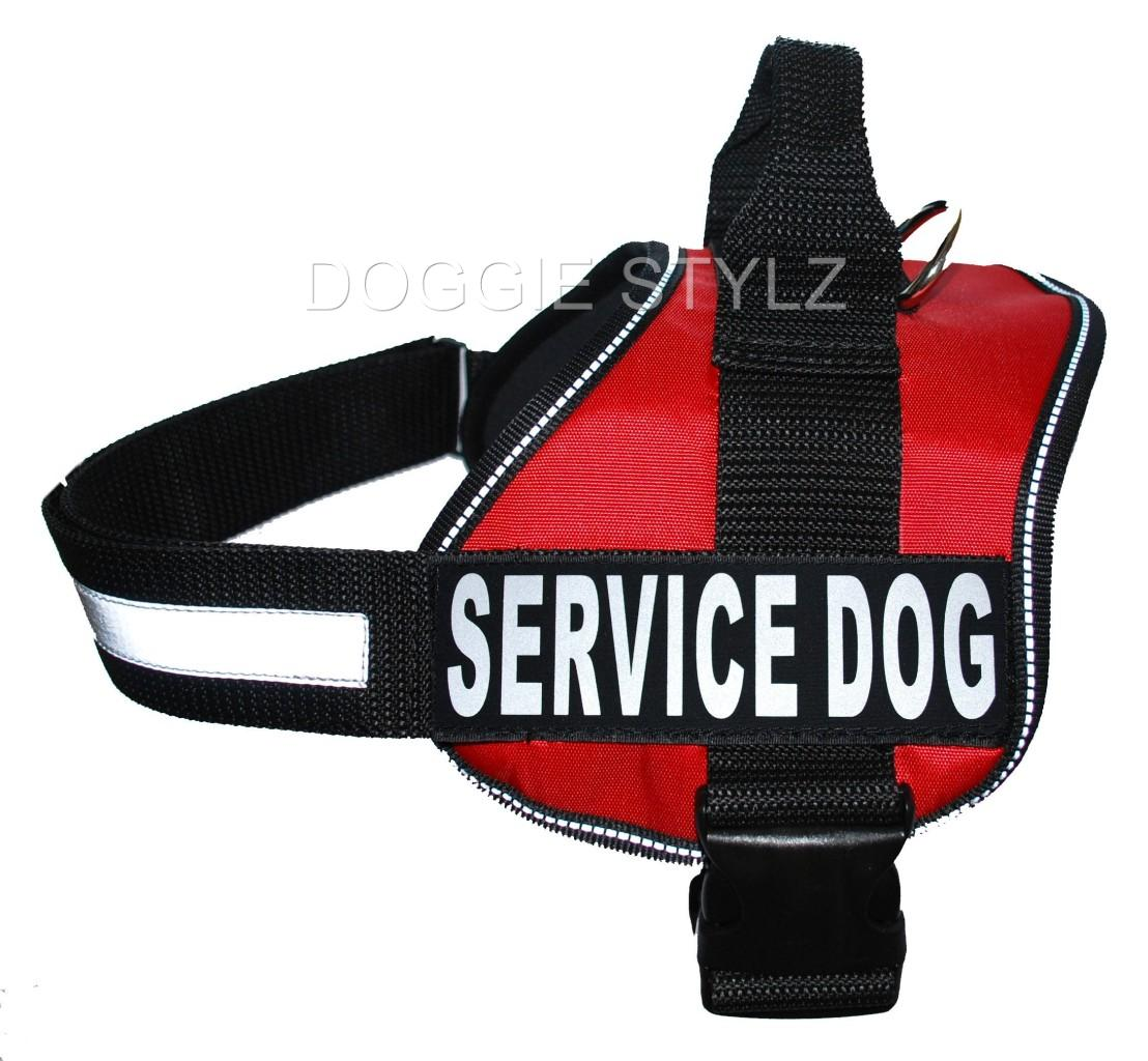Index as well Julius K 9 Idc And Power Harnesses additionally Ski Patrol Harness also VAS400 in addition 230848923041. on police k9 tracking harness