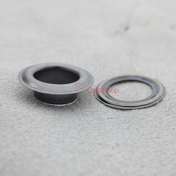 Grommet Eyelets Canvas Self Backing Plier 12mm 18mm 22mm 26mm