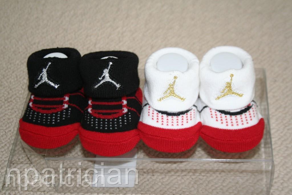 baby jordans shoes | cool jordan