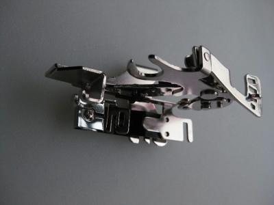 xr 65t sewing machine