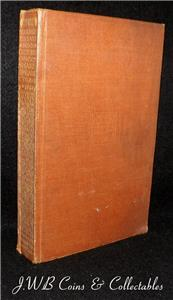 Coleridge Essays And Lectures On Shakespeare - image 6