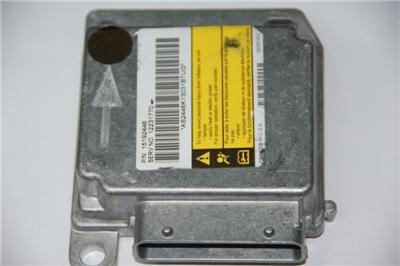 Watch as well Replace in addition Watch additionally 2005 Chevy Equinox Blower Motor Location furthermore Discussion C1585 ds460392. on fuse box for honda accord 2006