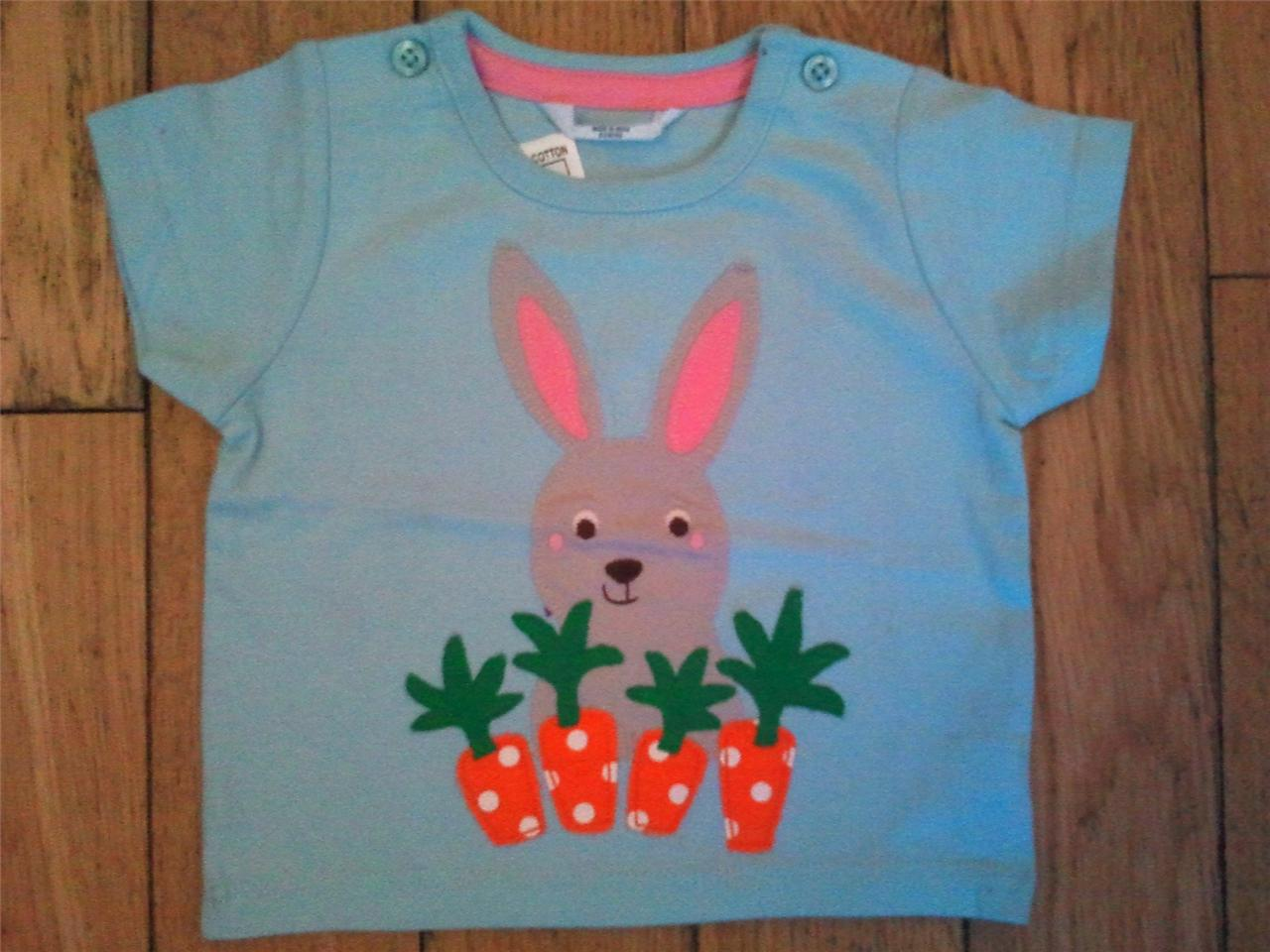 Baby mini boden 3 6 12 18 24 mths 2 3 4 yrs applique for Mini boden schweiz