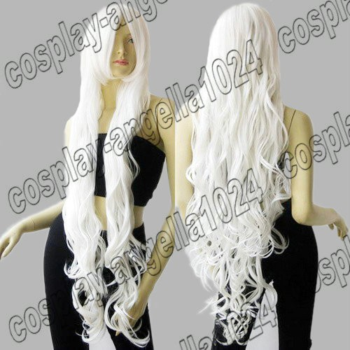 9-Color-Heat-Resistant-40in-Layer-Wavy-100cm-Long-Cosplay-Wig-Free-Shipping-04G