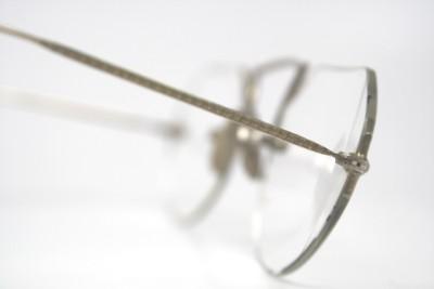 CORTLAND + EYEGLASS FRAMES - Eyeglasses Online