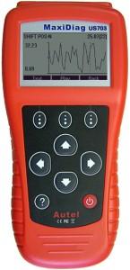 MaxiDiag-US703-GM-Holden-Ford-OBD2-Scanner-Code-Reader
