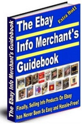 7 Days To Easy-Money Get Paid To Write A Book Free Shipping PDF