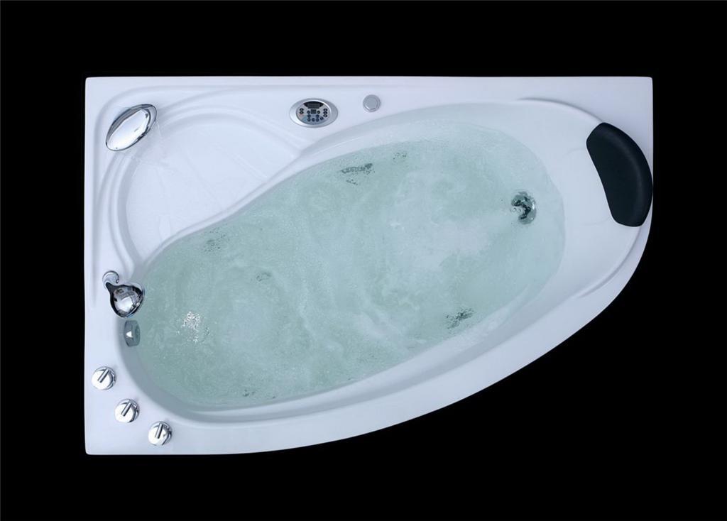 o tub massage mariestad