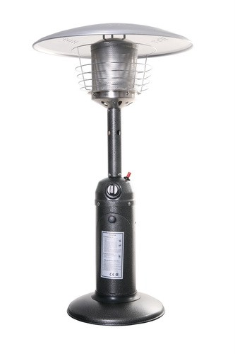outdoor tabletop heater patio heater review