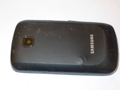 Samsung Galaxy Proclaim S720C Straight Talk