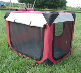 Crates For Giant Dog Breeds On Ebay