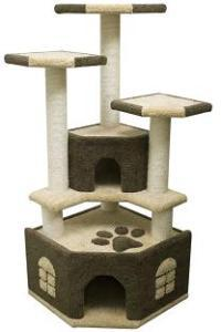 Cat Tree as well 266979084131082228 in addition Ragdoll Photos moreover Birman Photos additionally Himalayan Cat Description. on cat scratching carpet