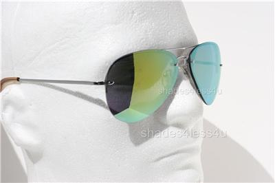 Yellow-Tinted Night Vision Sunglasses? WTF? - sunglasses yellow