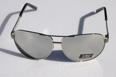 Air Force Aviator Sunglasses  men air force classic aviator sunglasses full mirror lens shades