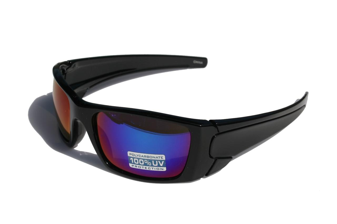 sunglasses wrap around h5f9  Men-Wrap-Around-Sunglasses-Sports-Baseball-Shield-Cycling