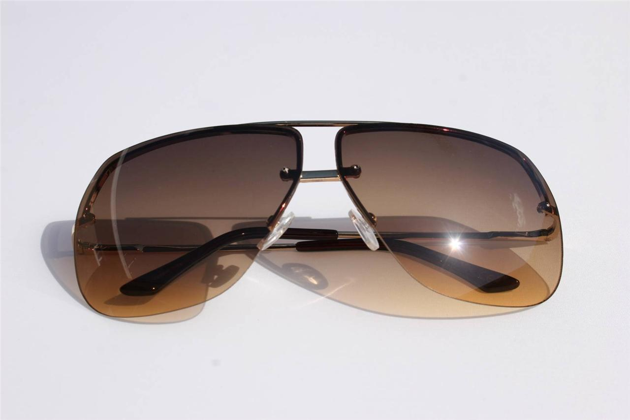 Women's Sunglasses, Cheap Sunglasses,Aviator, Celebrity ...