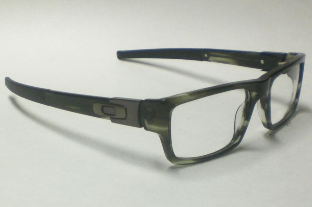 Oakley Eyeglass Frame Dealers : Oakley Eyeglass Frames Lenscrafters www.tapdance.org