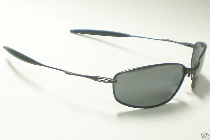 are all oakley sunglasses polarized  849 polarized