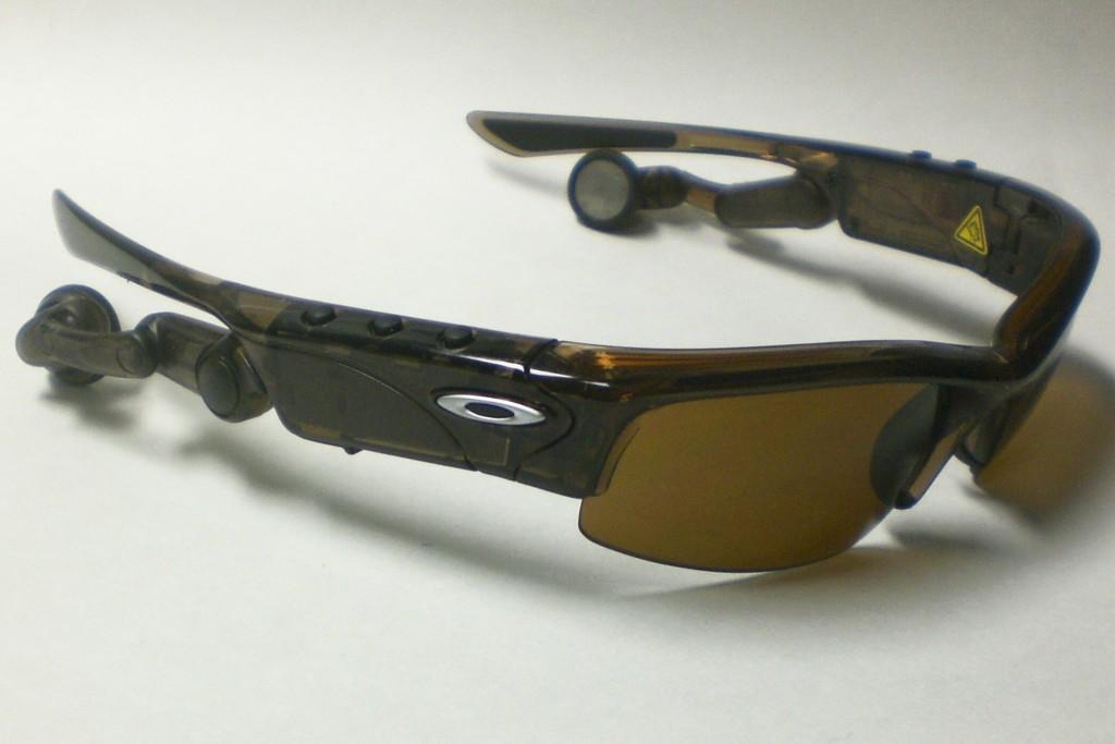 oakley thump sunglasses for sale