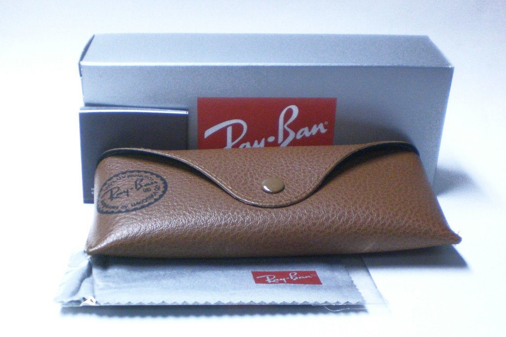 ray ban original aviator sunglasses  ban shooter rb3138 rb