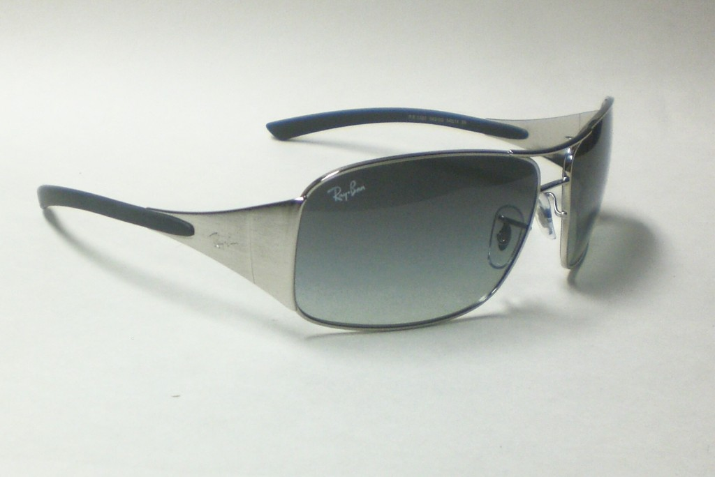 ray ban rb 2140 wayfair 90120