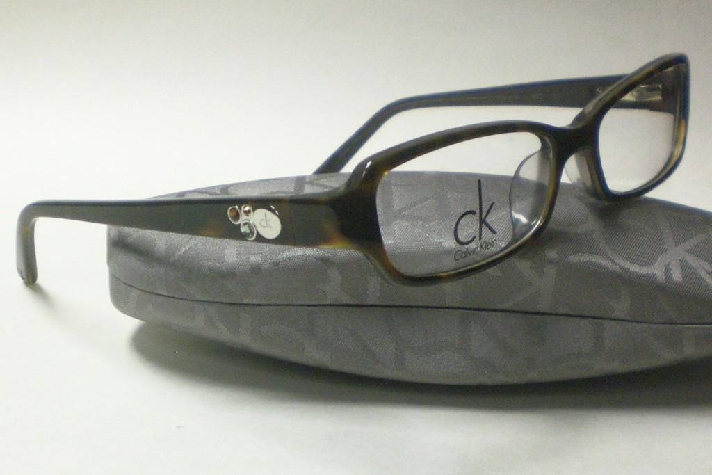 calvin klein ck 5572 ck5572 tortoise 214 eyeglasses 50