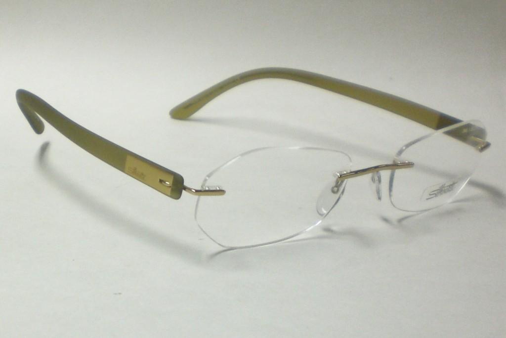 designer glasses frames for men  men\'s accessories sunglasses