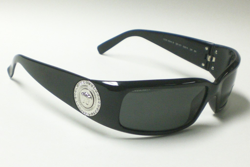 burberry designer glasses  authentic designer