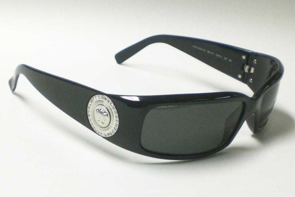 designer eyeglasses frames  authentic designer