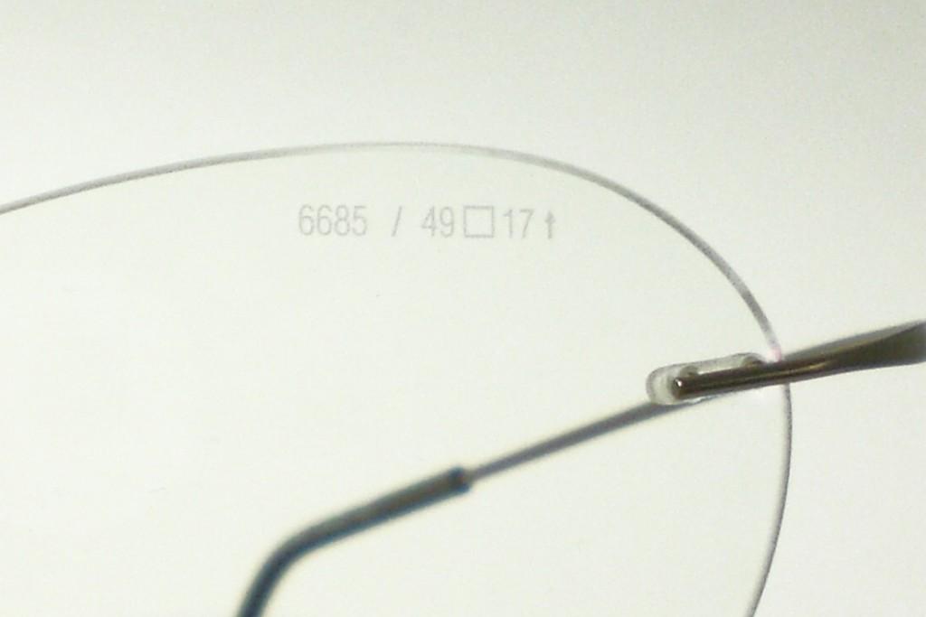 designer eyeglasses online  6073 eyeglasses