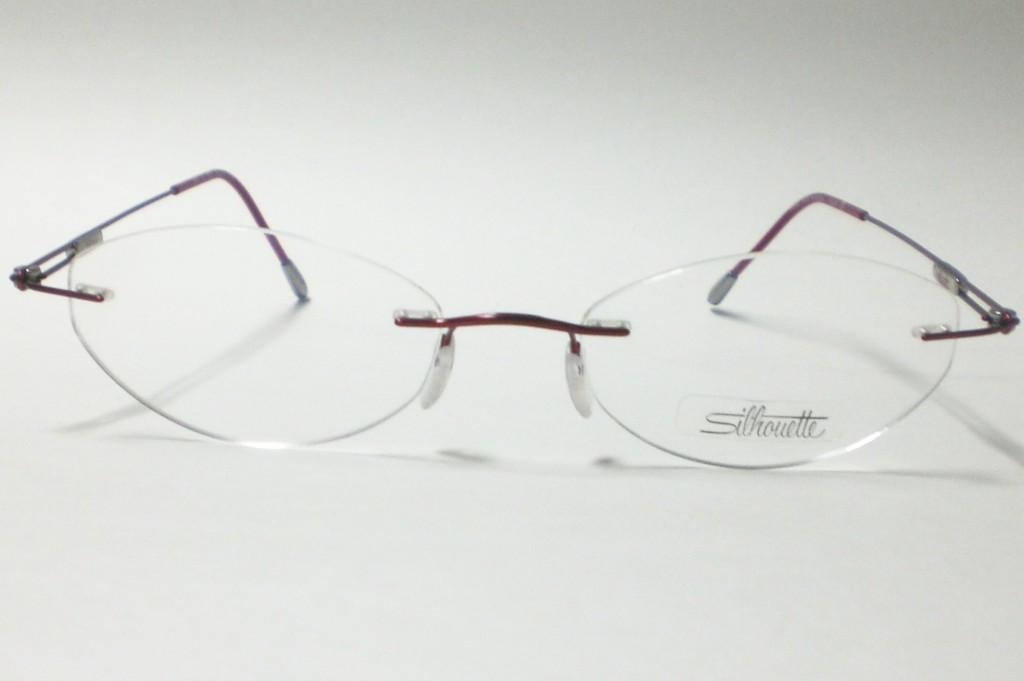 silhouette sunglasses  silhouette 6619
