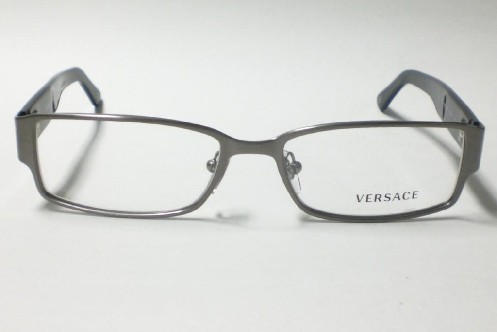 designer eyeglasses for men  1003 eyeglasses