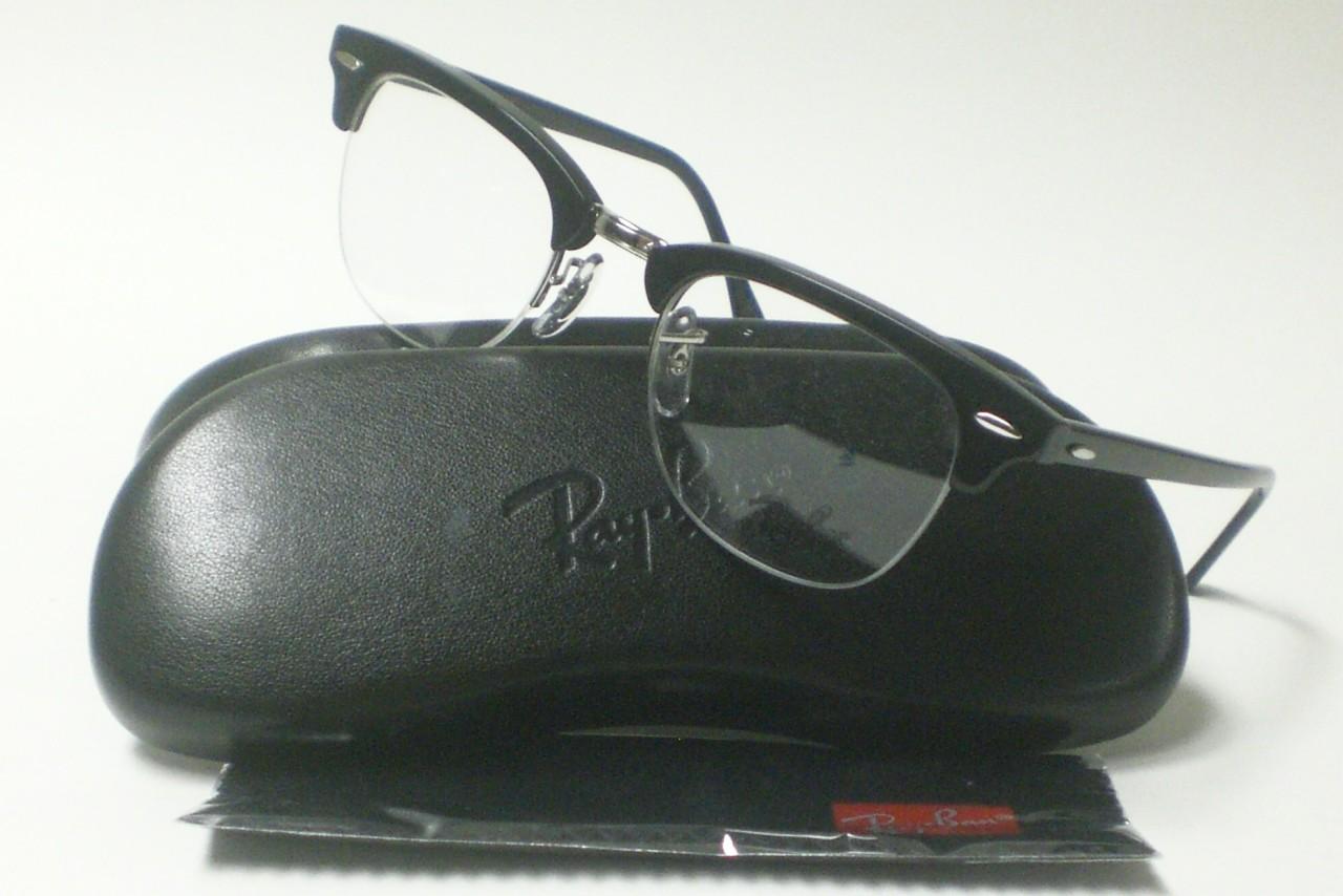 new eyeglass factory eyeglasses